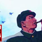 Рок-группа Laibach готовится выступать в Северной Корее