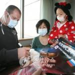 Власти Южной Кореи объявили о фактическом завершении в стране вспышки коронавируса