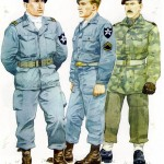 Французский батальон в Корейской войне