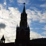 18 туристов из КНР и Южной Кореи отравились в московской гостинице