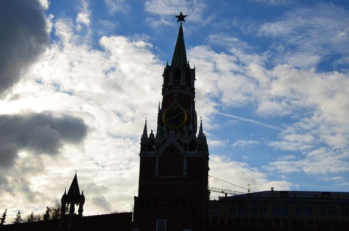 080-Kremlin