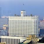 Министры из двух Корей приглашены во Владивосток на Восточный экономический форум
