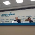 Минвостокразвития планирует подписать на ВЭФ соглашение с Эксимбанком Кореи