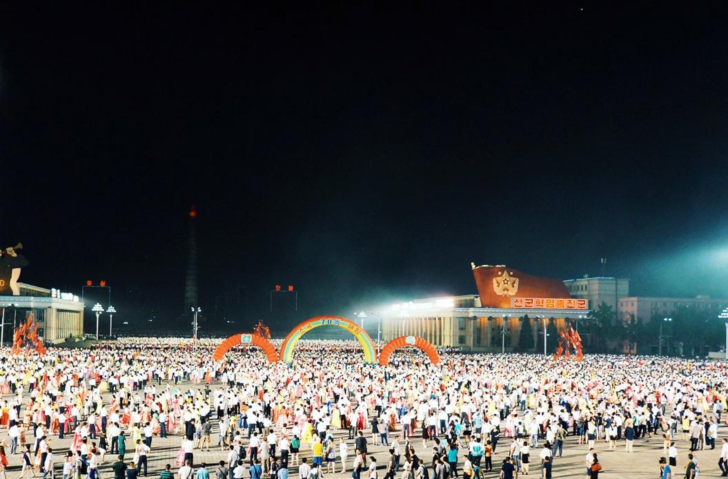 Pyongyang_2015-08-15-003