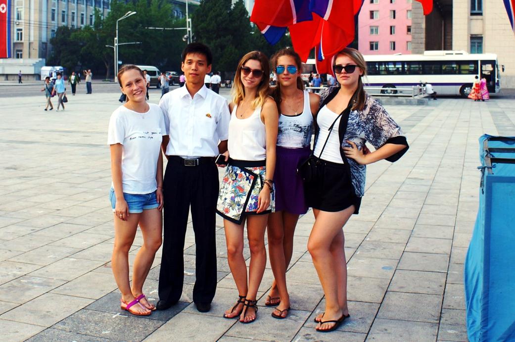 Pyongyang_2015-08-15-006