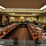 В РСМД представили совместную российско-южнокорейскую рабочую тетрадь