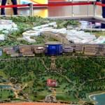 """""""Нейтральной полосой"""" для враждующих Корей предлагают сделать Владивосток власти Приморья"""