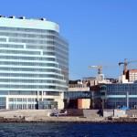 Эксперт: новые санкции США против КНДР могут ударить по операторам дальневосточных портов
