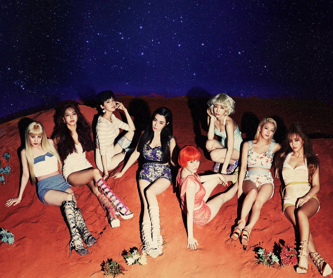 GirlsGeneration_1