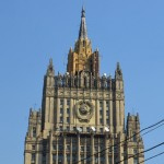 Моргулов: контактов по ядерной проблеме КНДР недостаточно