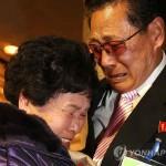 В Сеуле рассматривают возможность разрешить индивидуальные поездки в КНДР