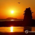 Патрушев обсудил в Сеуле проблемы региональной и мировой безопасности