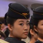 КНДР увеличивает число авиарейсов в Китай
