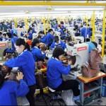 Южная Корея и КНДР за 10 лет совместно произвели товаров на $3 млрд