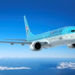 Korean Air стала лауреатом премии Russian Business Travel & MICE Award