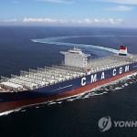 Южнокорейские судостроители несут операционные убытки