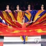 В РК завершились Шестые Всемирные военные игры