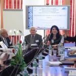 XIV Международная конференция корееведов Центральной и Восточной Европы