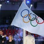 Назначен генеральный секретарь оргкомитета Олимпиады-2018 в Пхенчхане