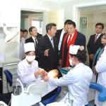 ЦТАК: в КНДР нет ни одного больного СПИДом