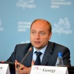 Александр Галушка обсудил с южнокорейскими коллегами вопросы сотрудничества в области медицины в рамках Свободного порта Владивосток