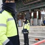 Около 30 тыс. демонстрантов в центре Сеула требуют отставки президента Южной Кореи
