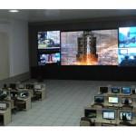 КНДР объявила о намерении запустить спутник до конца февраля