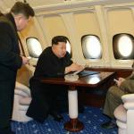 Ким Чен Ын по случаю национального праздника повысил в званиях ряд военачальников