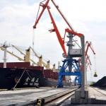 Reuters: КНДР, вероятно, поставила уголь в Южную Корею и Японию через РФ, нарушая санкции