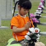 В РК уделят больше внимания изучению в школах вопроса о воссоединении Кореи