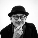 Ретроспектива корейских фильмов на ММКФ-2016