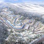 США пока не определились с участием своей сборной в Олимпиаде в Пхенчане