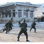 """КНДР пригрозила США и Южной Корее """"безжалостным возмездием"""" за учения"""