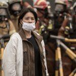 В Корее принимаются меры для предупреждения заболевания от нового коронавируса