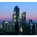 Сеул ввел санкции против 18 представителей северокорейских банков
