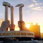 Комитет КНДР: ситуация на Корейском полуострове оказалась крайне взрывоопасной