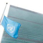 Совет Безопасности ООН единогласно поддержал ужесточение санкций против КНДР