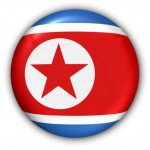СМИ: КНДР призывает США объявить об окончании Корейской войны