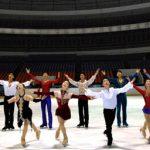 МОК помогает СК в принятии участия в Олимпиаде в Пхёнчхане