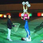 Сеул принял предложение Пхеньяна о встрече 15 января по участию артистов в Олимпиаде
