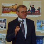 Посол РФ в КНДР: встреч с Ким Чен Ыном у меня в качестве посла не было, но опосредованные контакты были