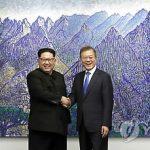 Дата визита Ким Чен Ына в Южную Корею пока не определена