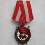 Неизвестный подвиг сержанта Виктора Королева на Корейской войне