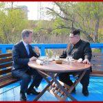 Сеул и Пхеньян назначили переговоры для подготовки нового саммита