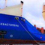 """Российская судоходная компания """"Гудзон"""" обратилась в Минфин США с просьбой исключить их из санкционного списка"""