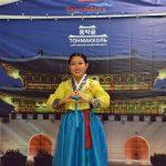 День корейской культуры в Саратове
