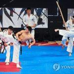 Расходы на проведение Олимпиады-2032 со стороны Южной Кореи составят $3,4 млрд