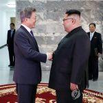 Администрация президента Южной Кореи не ожидает приезда Ким Чен Ына в Сеул в этом году