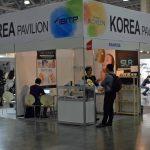 Экспорт малых и средних компаний РК вырос на 8%