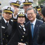 Президент РК напомнил о роли армии в обеспечении мира